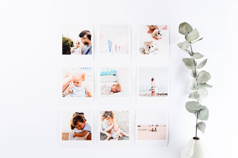 Fotografije instagram (12x10cm)
