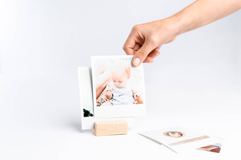 Fotografije Polaroid