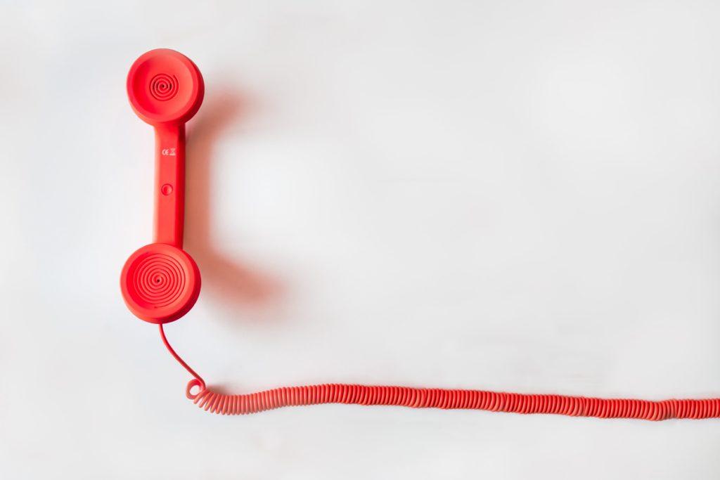 telefon, prijateljica