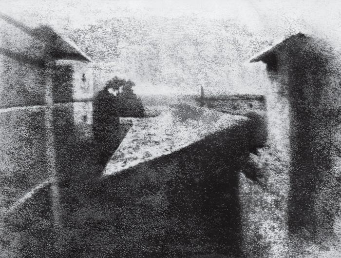 prva fotografija